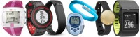 How to Choose the Best Pedometer?