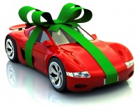 The Best Birthday Gift for Kids - Battery Powered Cars
