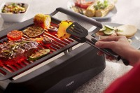 Ноw tо Chооsе thе Best Electric Indoor Grill