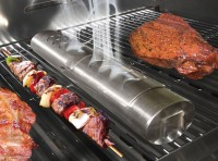 The Best Electric Grill For Your Fabulous Barbeque
