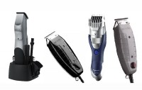 What to Choose: Hair Clipper, Trimmer or Hair Shaver