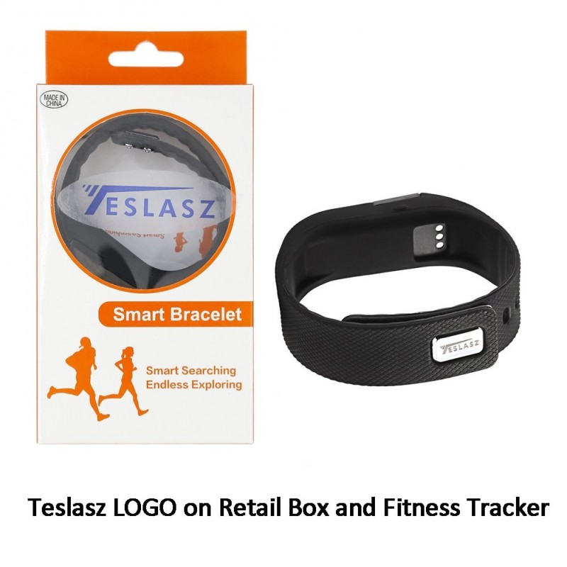 If you're looking for a top fitness tracker – be it a activity band, fitness watch or clip-on – there's no shortage to choose from. Fitbit, Garmin, Xiaomi.