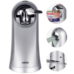 Aicok Electric Can Opener