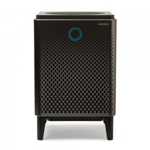 AP-2015F Smart Air Purifier