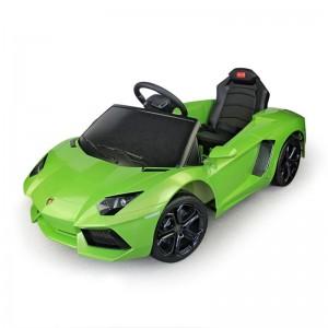 Aosom Lamborghini Aventador