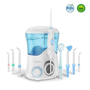 Dental Water Flosser