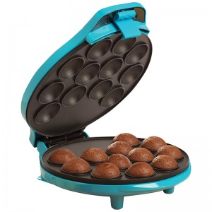 Bella 13547 Cake Pop Maker