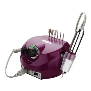 Belle Electric Nail Drill and File