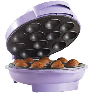 TS-254 Cake Pop Maker