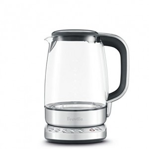 Breville BKE830XL Electric Kettle