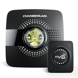 Chamberlain Smart Garage Hub MYQ-G0301