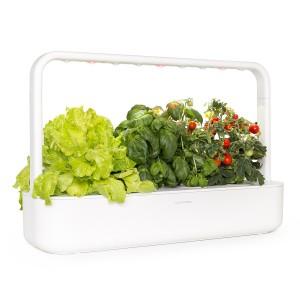 Click & Grow Smart Garden Pod