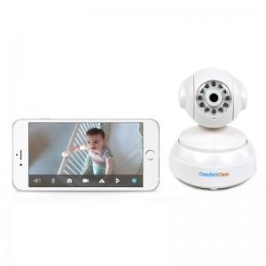Pro HD Baby Monitor