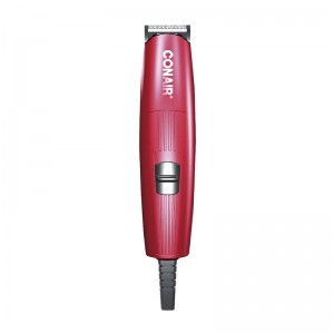 Conair Beard and Mustache Trimmer