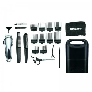 Conair HC318RVW Hair Clipper