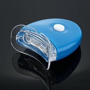 DentaPro 2000 3D Teeth Whitening Kit