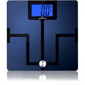 Easy@Home Body Fat Smart Scale