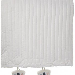 M60Fld Heated Mattress Pad