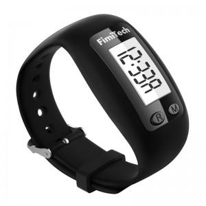 FimiTech Bracelet Pedometer