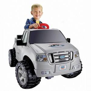 Ford Lil' F-150