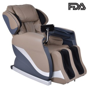 Giantex Shiatsu Massage Chair