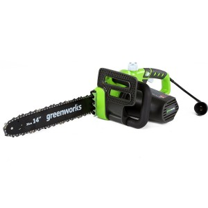 20222 Electric Chainsaw