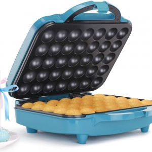 Holstein Housewares HF-09035E Cake Pop Maker