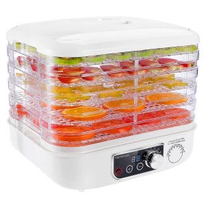Homemaxs Food Dehydrator