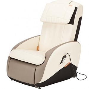 Massage Chair iJoy Active 2.0