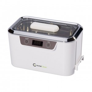 Pro Elite Ultrasonic Cleaner