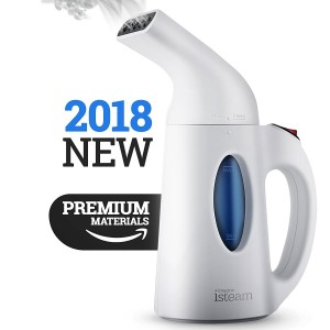 Fabric Steamer