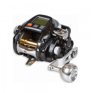 Kaigen 500S Electric Reel