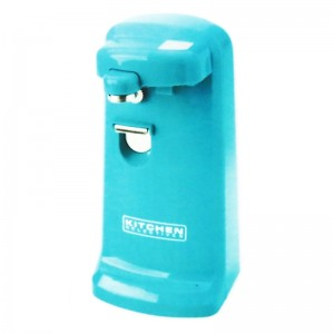 Kitchen Selectives Electric Can Opener