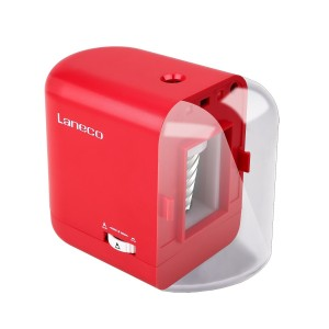 Laneco Electric Pencil Sharpener