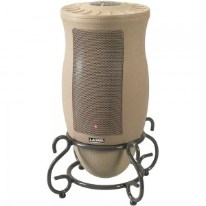 Lasko 6435 Ceramic Heater