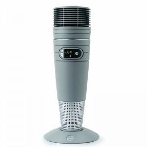 6462 Circle Ceramic Heater