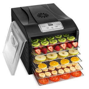 Magic Mill PRO Food Dehydrator