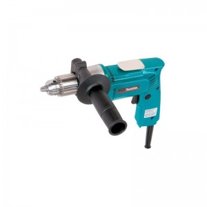 6302H Electric Drill