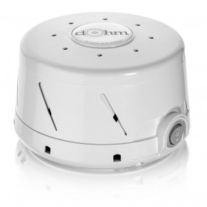 Marpac Dohm-DS All-Natural Sound Machine