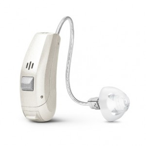 Miracle Ear GENIUS 2.0 mini