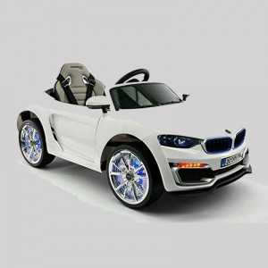 Moderno Kids BMW Style
