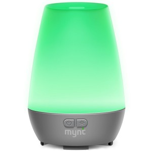 Mynt Essential Oil Diffuser