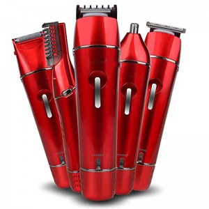 Hair Trimmers Set