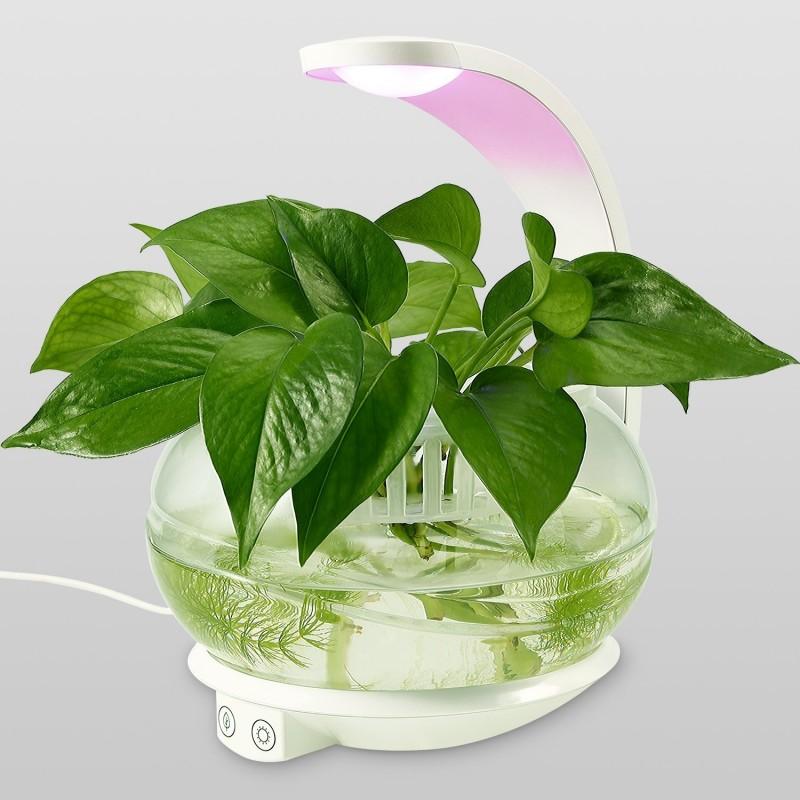 na led indoor garden kit - Indoor Garden Kit