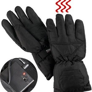 Winter Electric Heated Gloves