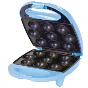 CPB400 Cake Pops Maker