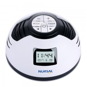 NURSAL White Noise Machine