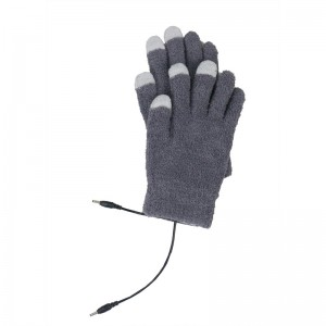 MH-1005G Electric Gloves