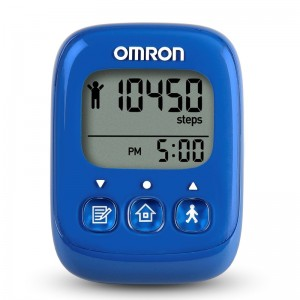 Omron Alvita Ultimate (HJ-325)
