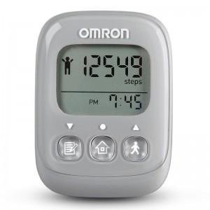 Omron Alvita Ultimate (HJ-329)